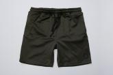 Shorts Retro Olive