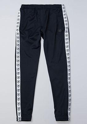Spodnie dresowe Swift Navy