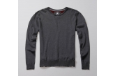 Pullover Imperial Grey