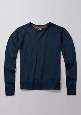Pullover Imperial Navy
