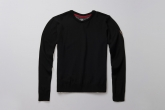Pullover Imperial Black