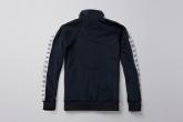 Sweatshirt Retro Supreme Navy