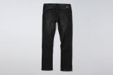 Jeans Classic Black