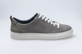 "Sneaker ""Not For Runners"" Grey"