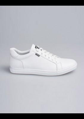 Buty PGWEAR Sneaker Białe
