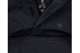 "Full Face Jacke ""Attack"" Navy"
