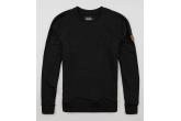 "Sweatshirt ""CSL"" Monochrome"
