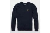 """Pullover """"Elite"""" Navy"""