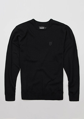 "Sweter ""Elite"" Monochrome"