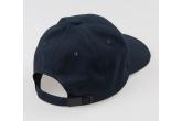 """Baseball Cap """"Gryphon"""" Navy"""