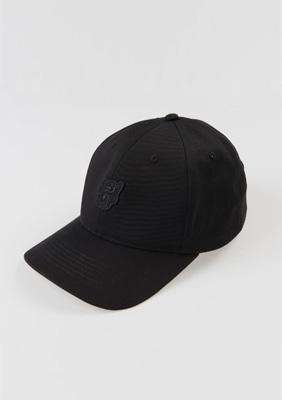 "Baseball Cap ""Gryphon"" Monochrome"