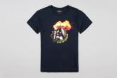 """T-shirt """"Megaphone"""""""