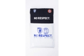 NR19 Kurtka No Respect S