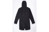 Black Project 19 - Technical Softshell Parka