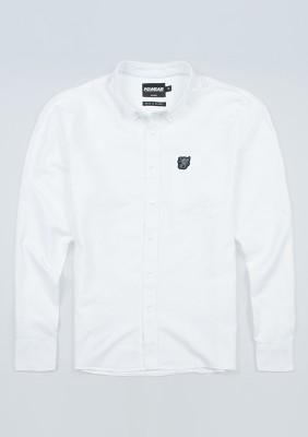 """Koszula """"Oxford`20"""""""