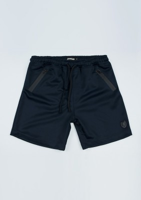 "Shorts ""Active"" Navy"