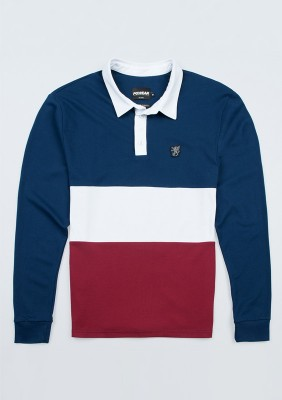 """Polo """"Rugby"""""""
