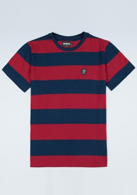 "T-shirt ""Stripes"""
