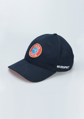 "Baseball Cap ""UEFA MAFIA"""