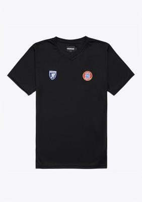 NR20LE Koszulka sportowa ANTI-UEFA S