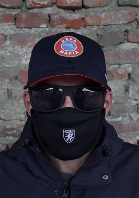 CM20LE Corona Mask LE