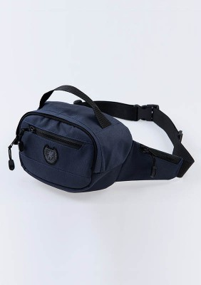 "Belt Bag ""Legacy"" Navy"