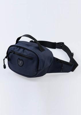 """Belt Bag """"Legacy"""" Navy"""