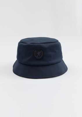 "Bucket Hat ""Sailor"" Navy"