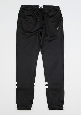 "Sweatpants ""Sport Club"" Black S"