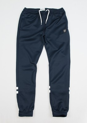 "Sweatpants ""Sport Club"" Navy"