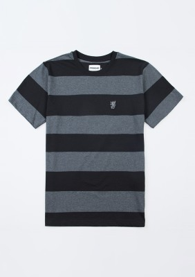 "T-shirt ""Stripes"" BG"