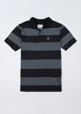 Polo Stripes BG
