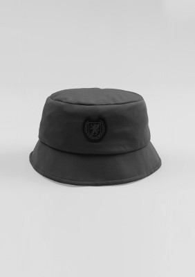 "Bucket Hat ""Sailor"" Olive"