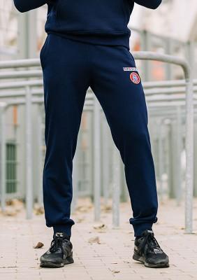 Jogginghosen UEFA MAFIA
