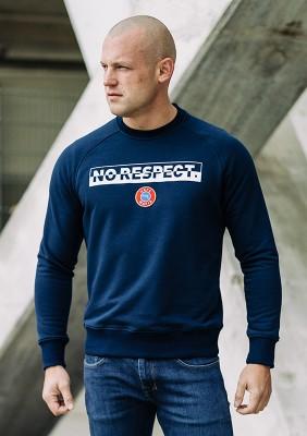 Sweatshirt UEFA MAFIA