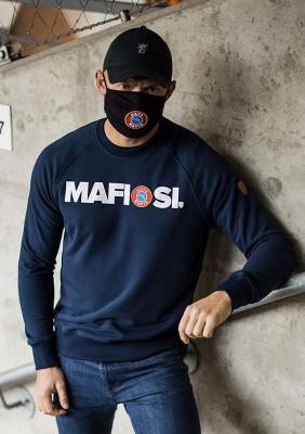 Sweatshirt Mafiosi