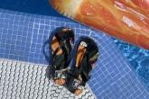 Flip-Flops Vacations`21