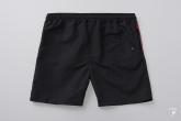 Shorts Pyroshow