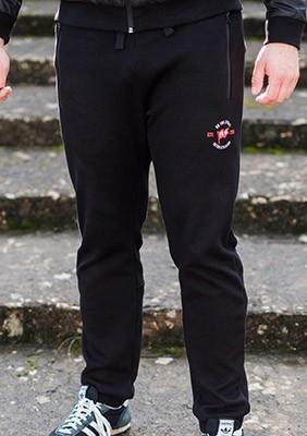 Spodnie dresowe Original