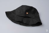 Fischerhut Elite Packagble Black