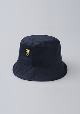 Czapka Rybacka Elite Packable Navy