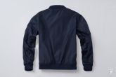 Bomberjacke Force Navy