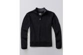 Pullover Icon Grey