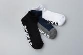 Socken PG Base
