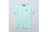 T-shirt Basic Blue
