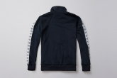 Sweatshirt Retro Supreme Navy