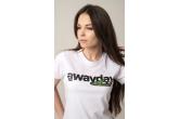 Damen T-shirt Awayday