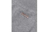 Sweter Staple Grey