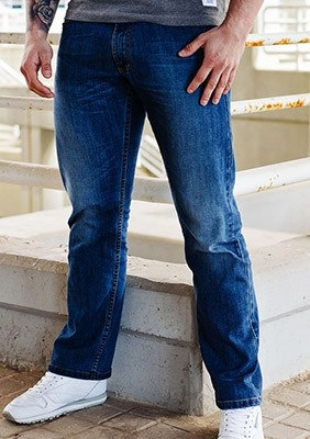 SS16 Jeans CSL 16 S32