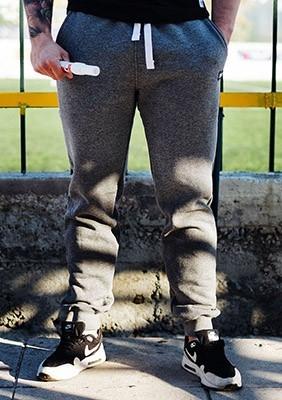 SS16 Spodnie dresowe Athletic S